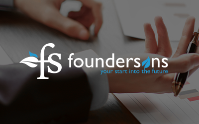 Partner foundersons Unternehmensberatung Berlin