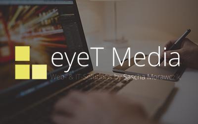 eyet-media_webdesign_hosting