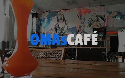 omas_cafe_berlin