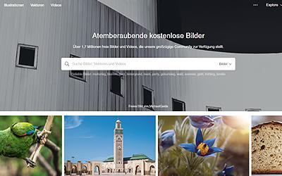 pixabay_kostenlose_bilder